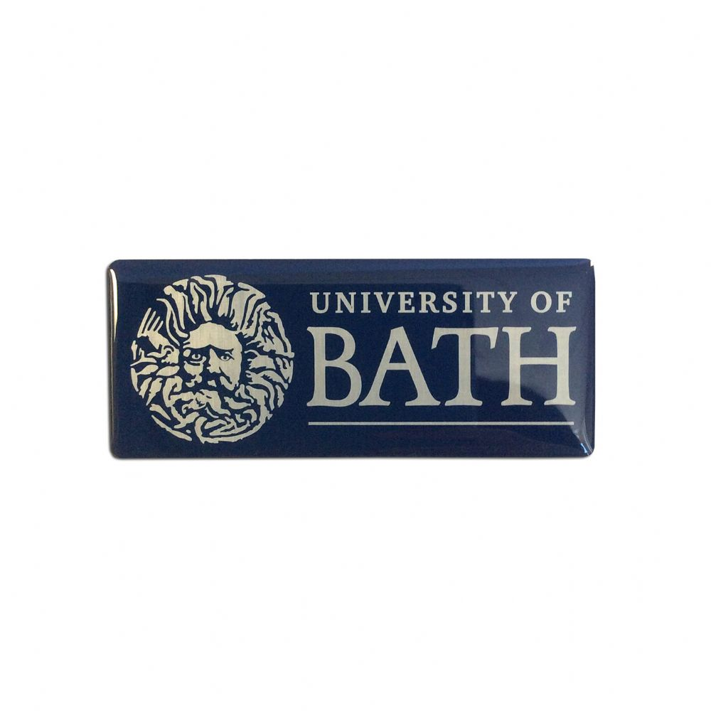 University of Bath Magnet
